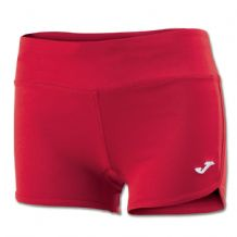 Mayo AC Women's Combi Stella II Shorts 2018 - Youth